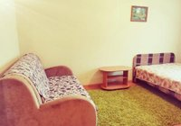 Отзывы Apartment on Prospect Lenina 157