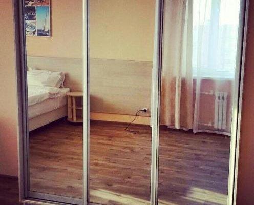 Apart-Hotel Russkii Dvor - фото 4