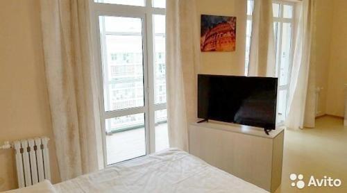 Apart-Hotel Russkii Dvor - фото 6