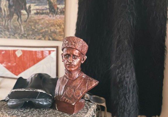 Inn Promzheldortrans - фото 10