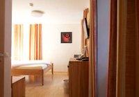 Отзывы Hotel & Café Ritter von Böhl, 3 звезды