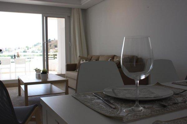 PlanB4all Marbella Golf - фото 15