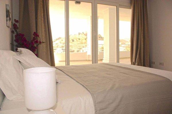 PlanB4all Marbella Golf - фото 2