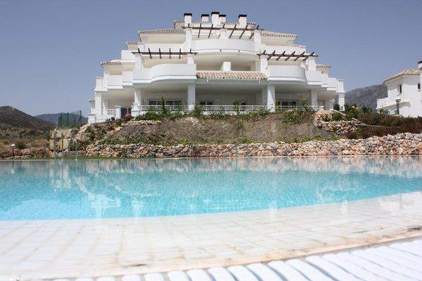 PlanB4all Marbella Golf - фото 20
