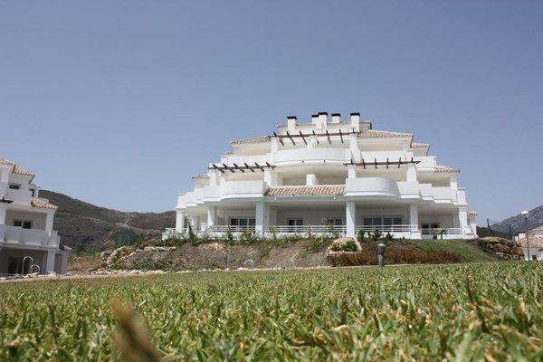 PlanB4all Marbella Golf - фото 21