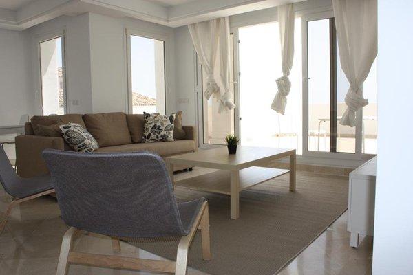 PlanB4all Marbella Golf - фото 7