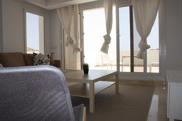 PlanB4all Marbella Golf - фото 8