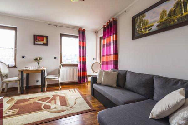 Mala Italia Apartments - фото 2