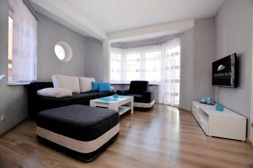 Apartament Morski - фото 14