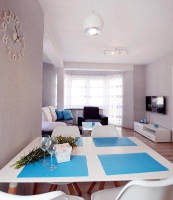 Apartament Morski - фото 2