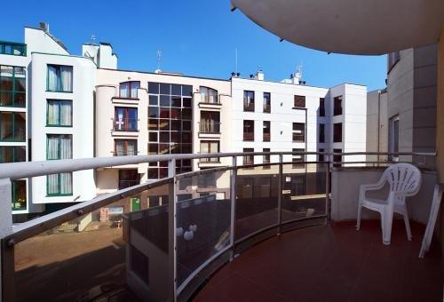 Apartament Morski - фото 3
