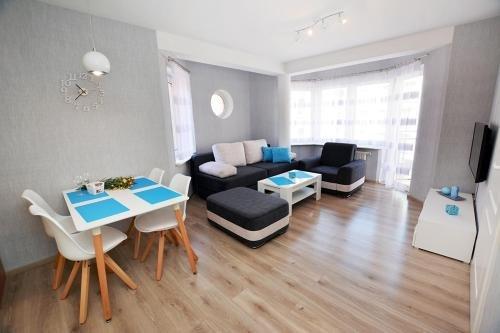 Apartament Morski - фото 5