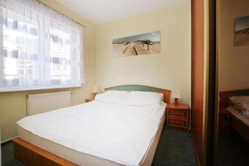 Apartament Morski - фото 6