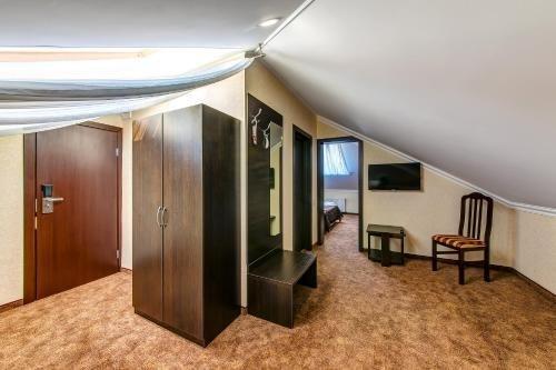 Oscar Hotel - фото 17