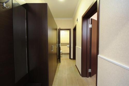 Oscar Hotel - фото 20