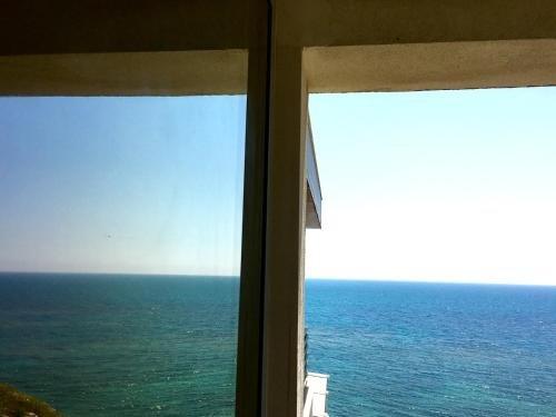 S. Efendi Apartment - фото 2