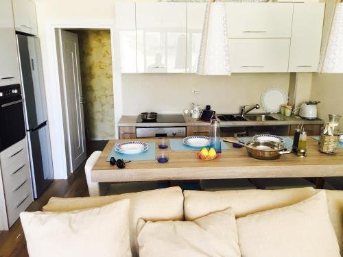 S. Efendi Apartment - фото 6