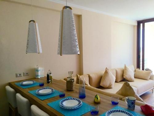 S. Efendi Apartment - фото 9