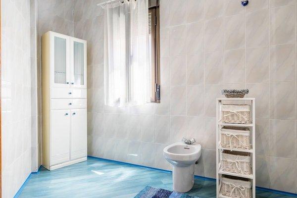 Alojamientos TURISToledo - фото 13