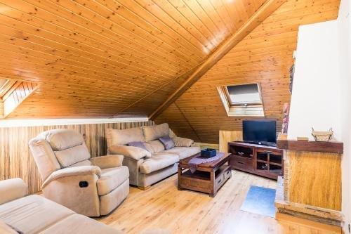 Alojamientos TURISToledo - фото 20