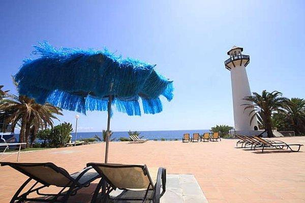 Sun Club Playa del Aguila - фото 2