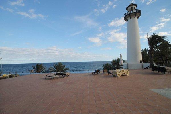 Sun Club Playa del Aguila - фото 5