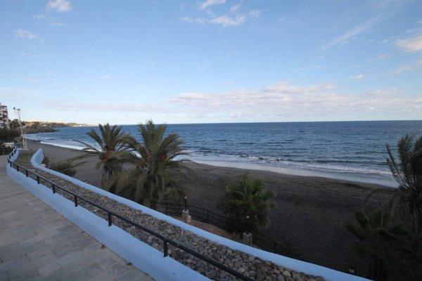 Sun Club Playa del Aguila - фото 6
