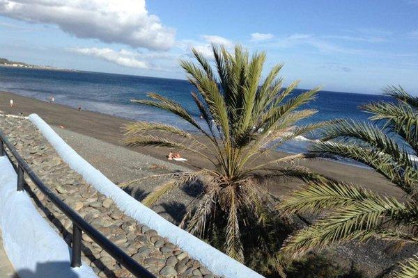 Sun Club Playa del Aguila - фото 7