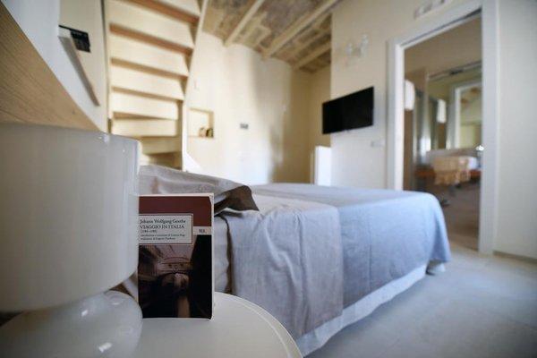 Residenza Gia Antico Forno - фото 1