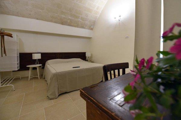Residenza Gia Antico Forno - фото 6