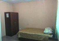 Отзывы Bereg