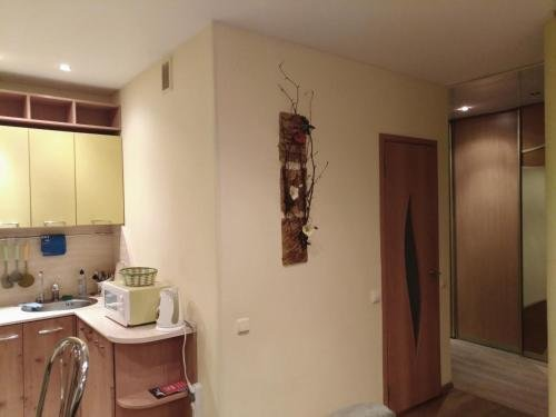 Apartments Pravdy 40 - фото 2