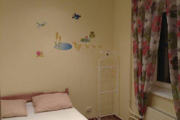 Apartments Pravdy 40 - фото 3