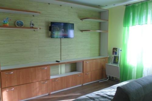 Apartments Pravdy 40 - фото 4