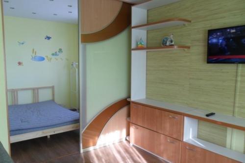 Apartments Pravdy 40 - фото 5