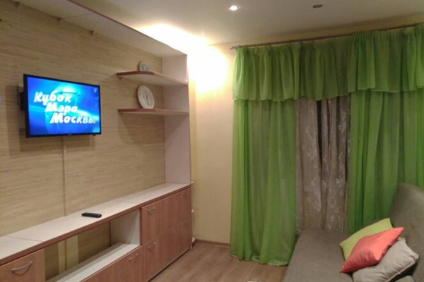 Apartments Pravdy 40 - фото 6