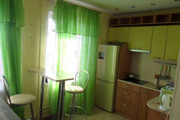 Apartments Pravdy 40 - фото 7