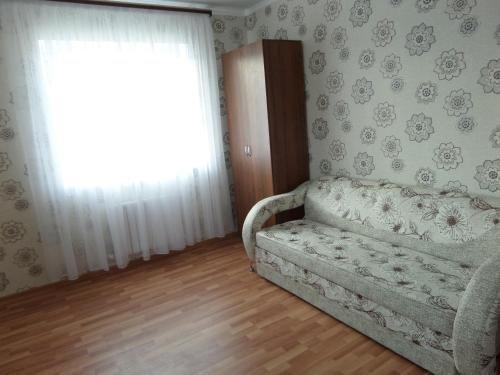 Guesthouse Viktoria - фото 8