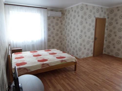 Guesthouse Viktoria - фото 1