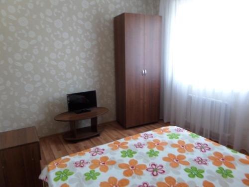 Guesthouse Viktoria - фото 6
