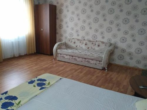 Guesthouse Viktoria - фото 7