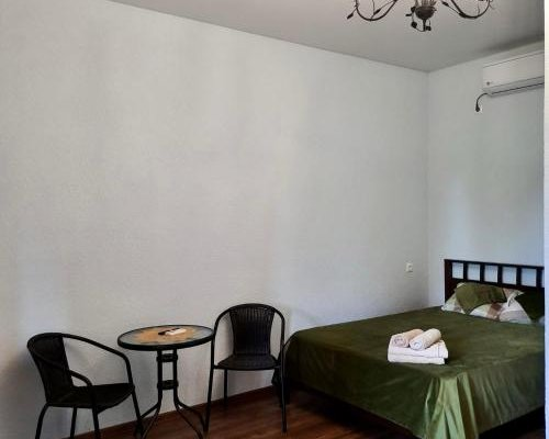 Anzor Guest House - фото 10