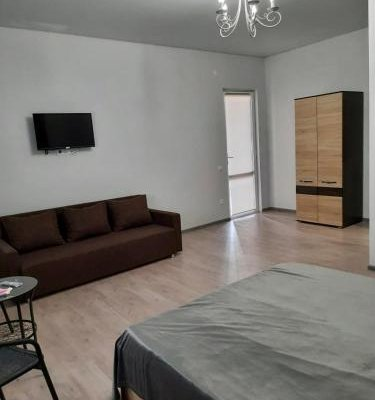Anzor Guest House - фото 19
