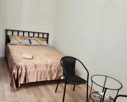 Anzor Guest House - фото 8