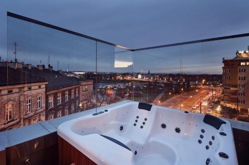 Aparthotel Best Views - фото 23