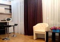 Отзывы Apartment in Lesosibirsk