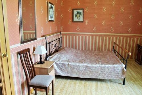 Guest House on Izumrudnaya ulitsa 24 - фото 16
