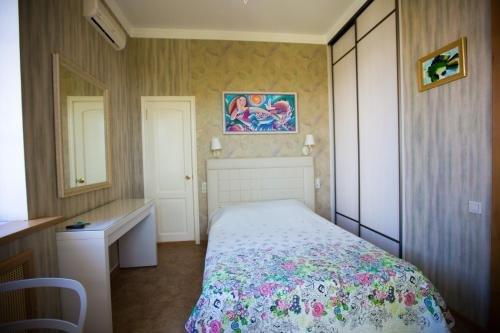 Guest House on Izumrudnaya ulitsa 24 - фото 17
