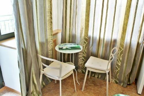Guest House on Izumrudnaya ulitsa 24 - фото 9