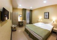 Отзывы Hotel Kasimov